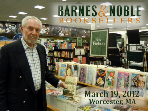 Barnes-Noble-Worcester-MA