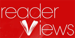 Reader Views logo