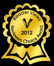 Reader Views Reviewers Choice Award