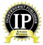 "Independent Publishers IPPY Awards. ""Shanghaied"" by David Collins won a silver medal in the Young Adult category."