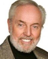 David Collins Bio photo