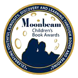 """Shanghied"" by David Paul Collins wins Bronze in Young Adult Fiction – General in Moonbeam Children's Book Awards."